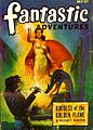 Fantastic adventures 194707.jpg