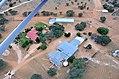 Farm Gunsteling, Namibia (2017).jpg