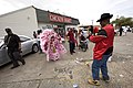 Fat Tuesday Mardi Gras Indians Jackson Ave Creole Wild West 2.jpg