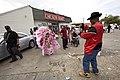 Fat Tuesday Mardi Gras Indians Jackson Ave Creole Wild West 2.jpg
