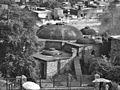 Fatehapur Sikri 072.jpg