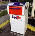 FedEx (14932627305).jpg