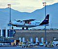 FedEx Feeder Cessna 208B Super Cargomaster N968FE (cn 208B0090) (5300469490).jpg