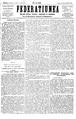 Federațiunea 1870-02-01, nr. 11.pdf