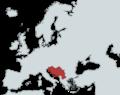 Federal People's Republic of Yugoslavia. Socialist Federal Republic of Yugoslavia..png