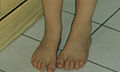 Feetpat.jpg