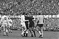 Feijenoord tegen FC Twente 3-0 van Hanegem en scheidsrechter Dorpmans, Bestanddeelnr 921-9649.jpg