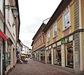 Feldkirchen iK Kirchgasse.jpg