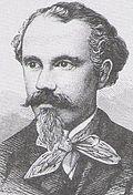 Felicjan Faleński