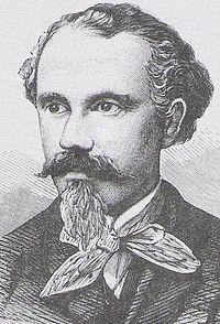 Felicjan Faleński Regulski 1871.JPG