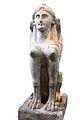 Female sphinx-IMG 4384-white.jpg