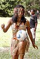 Feminino indígena.JPG
