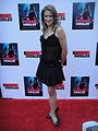 Femme Fatales Red Carpet - Tara Radcliffe (7188898221).jpg
