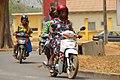 Femmes à Moto.jpg