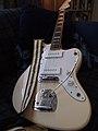 Fender Jazzmaster CIJ Vintage White.jpg