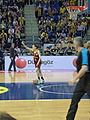 Fenerbahçe Women's Basketball - BC Nadezhda Orenburg 15 April 2016 (11).JPG