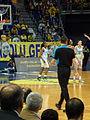 Fenerbahçe Women's Basketball - BC Nadezhda Orenburg 15 April 2016 (43).JPG