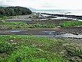 Fenggang River Estuary 楓港溪口 - panoramio.jpg
