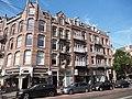 Ferdinand Bolstraat 188-180.JPG