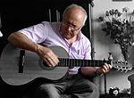 Fermín Pardo a la Guitarra.jpg