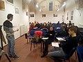 Fermo Loves Wiki 13.jpg