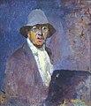 Fernando Fader - Autorretrato, 1925.jpg