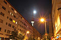 Fernsehturm at night.jpg