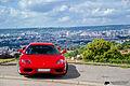 Ferrari 360 Modena - Flickr - Alexandre Prévot (29).jpg