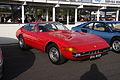 Ferrari 365 GTB-4 'Daytona' - Flickr - exfordy.jpg
