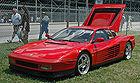 140px-Ferrari_Testarossa.jpg