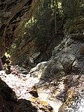 Ferrata- rázcestie - panoramio.jpg