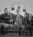 Ferris Wheel, Bahir Dar, Ethiopia (7180696446).jpg
