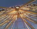 Ferris Wheel - panoramio - Andrew Balfour.jpg