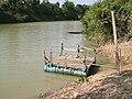 Ferry on river chi.jpg