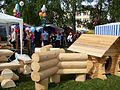 Festival Kozma Prutkov 2009 (17).JPG