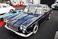 Festival automobile international 2011 - Vente aux enchères - Lancia Flavia 1800 Coupé - 1966 - 002.jpg