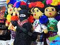 Festival de las Calaveras, Aguascalientes 2014 72.JPG