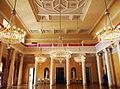 Festsaal@Weimar Stadtschloss Innen.JPG