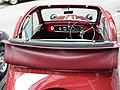 Fiat 500 Topolino (1937) (33495620983).jpg