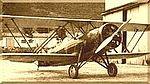 Fiat G.8.jpg