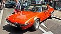 Fiat X1-9 (33268828543).jpg