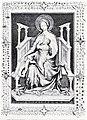 Fierens-Gevaert, La renaissance septentrionale - 1905 (page 75 crop).jpg