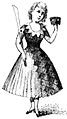 Fig. 060, Harlequinette - Fancy dresses described (Ardern Holt, 1887).jpg