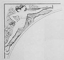 Figure allégorique 2 grande arche.jpg
