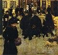 Figures-in-the-street-1894.jpg!HalfHD.jpg