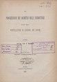 Filadelfo Fichera – La progressione dei diametri delle condotture inve, 1891 - BEIC 6268542.tif