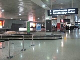 File:File-Melbourne Airport Domestic Terminal4 JPG