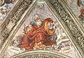 Filippino, smn, abramo.jpg