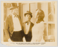 Film still for Buck and Bubbles Laugh Jubilee (1946) 2013.118.159.png