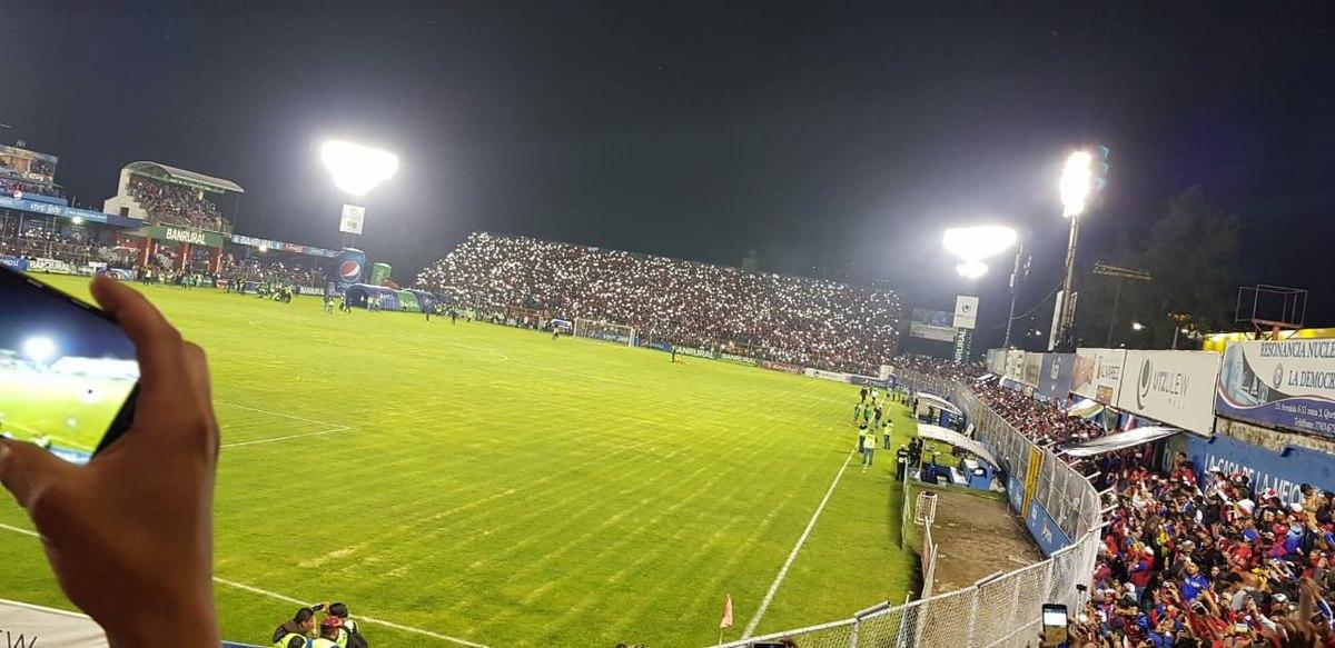 Calendario Primera Division Futbol Guatemala 2019.Torneo Clausura 2018 Guatemala Wikipedia La